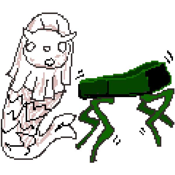 the-merlion-with-bigdog