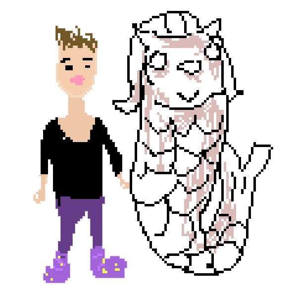 the-merlion-with-justin-bieber