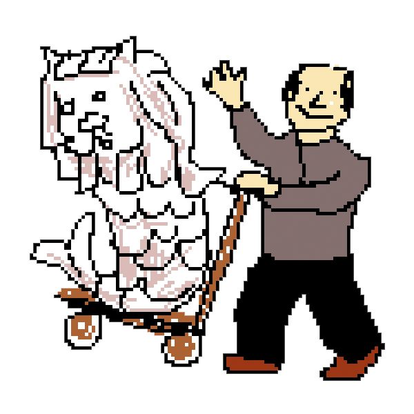 the-merlion-being-wheeled-in-by-benson